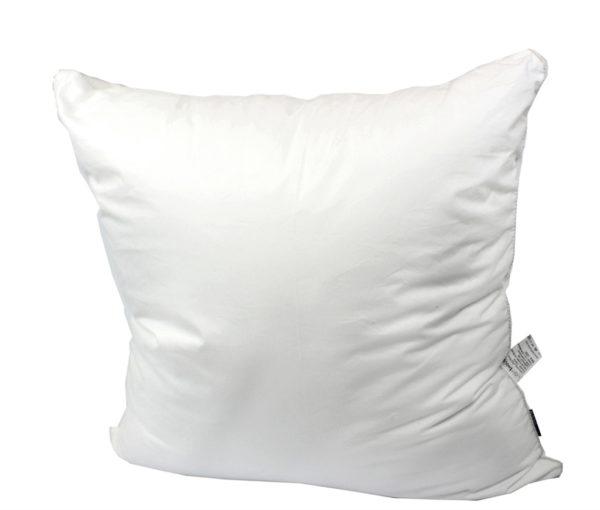 купить Подушка Royal Лебяжий Пух Белый фото