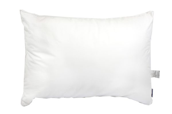 купить Подушка Royal Aero Лебяжий Пух 50*70 Белый фото