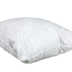 купить Подушка Swan Лебяжий Пух Rf Белый фото