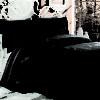 купить Покрывало двустороннее Dantela Vita Simay Antrasit Серый фото