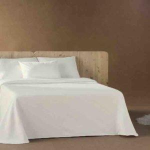 купить Покрывало двустороннее Zebra 5303 Blanco Белый фото