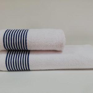 купить Набор полотенец Class ET.17.005 White Белый фото