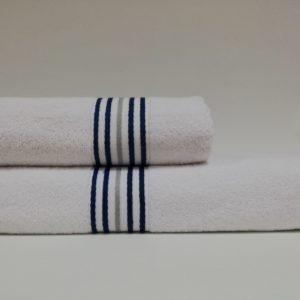 купить Набор полотенец Class HT.034 White Белый фото