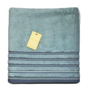 купить Махровое полотенце Zugo Home Long Twist Erkek Ментоловый_x000D_ Ментоловый_x000D_ фото