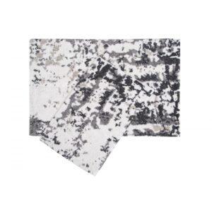 купить Набор ковриков Irya - Calist grey серый Серый фото