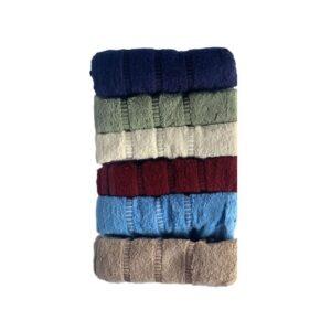 купить Набор махровых полотенец Massimo Monelli Vip Cotton  фото