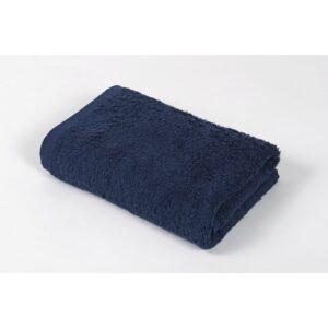 купить Полотенце Iris Home Отель - Lacivert синий Синий фото