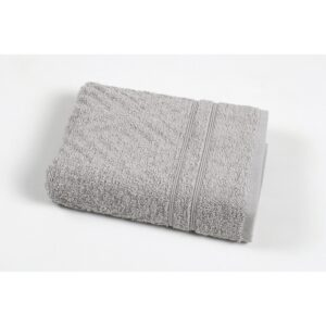 купить Полотенце Iris Home - Diamond gri Серый фото