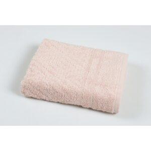 купить Полотенце Iris Home - Diamond pembe Розовый фото