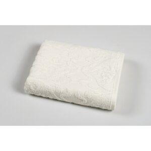 купить Полотенце Iris Home - Jacquard beyaz Белый фото