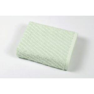 купить Полотенце Iris Home - Wave yesil Зелёный фото