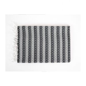 купить Полотенце Irya - Liny grey Серый фото
