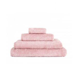 купить Полотенце Irya - Natty g.kurusu розовый Розовый фото