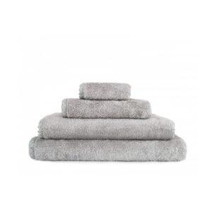 купить Полотенце Irya - Natty gri серый Серый фото