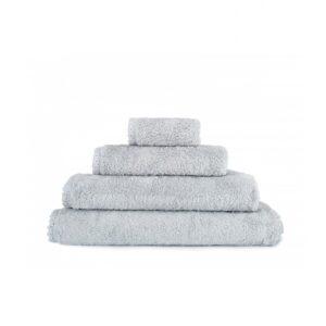 купить Полотенце Irya - Natty stone серый Серый фото
