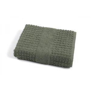 купить Полотенце TAC Iris - K. Yesil Зелёный фото