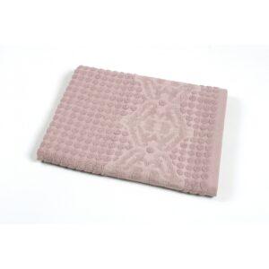 купить Полотенце TAC Jacquard - Kenzo Leglak Розовый фото