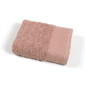 купить Полотенце TAC - Leones gul kurusu Розовый фото