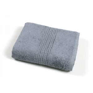 купить Полотенце TAC Maison Bamboo - K.Mavi Голубой фото