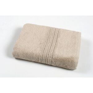 купить Полотенце TAC Maison Bamboo - Kahve Бежевый фото