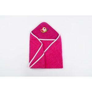 купить Уголок для купания Lotus - Wasp 02 Розовый фото