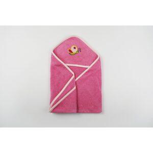купить Уголок для купания Lotus - Wasp 08 Розовый фото