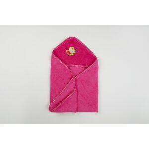 купить Уголок для купания Lotus - Wasp 10 Розовый фото