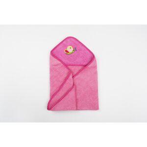 купить Уголок для купания Lotus - Wasp 13 Розовый фото