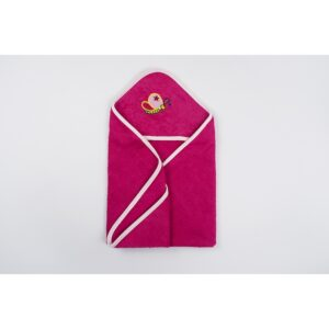 купить Уголок для купания Lotus - Wasp 16 Розовый фото