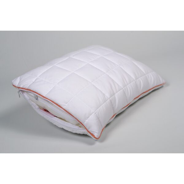 купить Детская подушка Othello - Tempura антиаллергенная 35*45 Белый фото