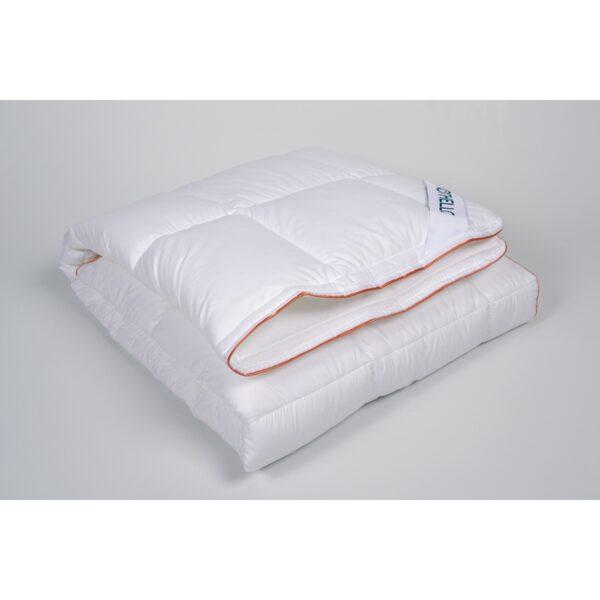 купить Детcкое одеяло Othello - Tempura антиаллергенное 95*145 Белый фото