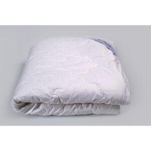 купить Одеяло Penelope - Purasilk шелковое 195*215 евро Белый фото
