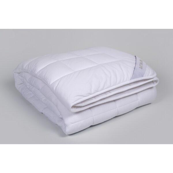 купить Одеяло Penelope - Tender white антиаллергенное Белый фото