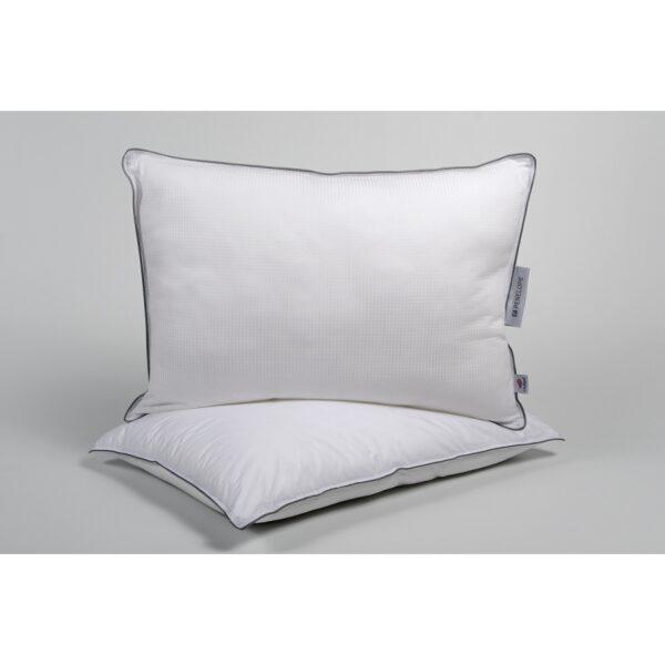 купить Подушка Penelope - Thermokid антиаллергенная 50*70 Белый фото