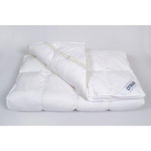 купить Топпер Othello - Fibra Comfort Белый фото