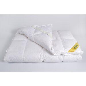 купить Топпер Othello - Piuma Comfort Белый фото