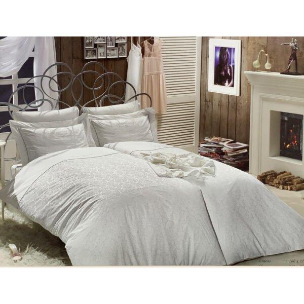 купить Постельное белье Maison Dor ROSE MARINE WHITE Белый фото