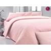 купить Постельное белье Maison Dor - TERRY PUDRA Розовый фото