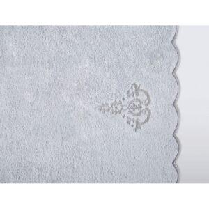 купить Набор полотенец Irya - Golda a.gri3шт Серый фото