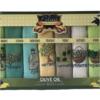 купить Набор кухонных полотенец Pelins Olive oil V03 (7 шт)  фото