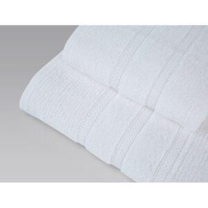 купить Набор полотенец Irya - Cruz beyaz Белый фото