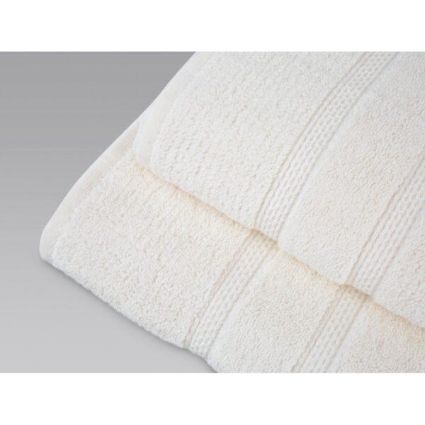 купить Набор полотенец Irya - Cruz ekru Кремовый фото