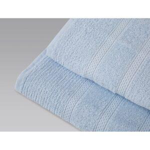 купить Набор полотенец Irya - Cruz mavi Голубой фото