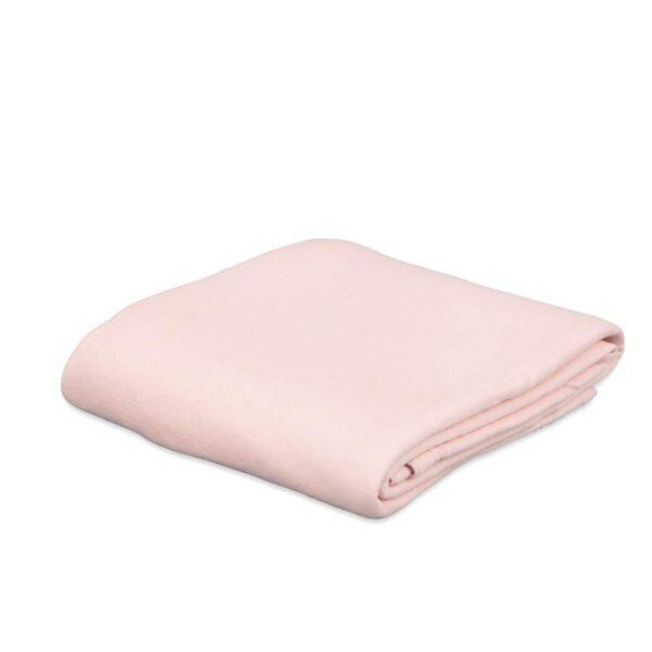 купить Покрывало Penelope - Eliza Pike pembe Розовый фото