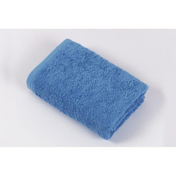 купить Полотенце Iris Home Отель - Mavi Синий фото