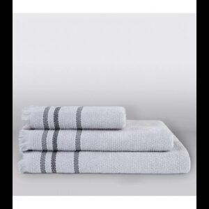 купить Полотенце Irya - Integra Corewell gri Серый фото