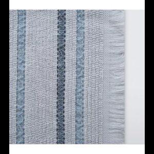 купить Полотенце Irya - Integra Corewell mavi Голубой фото