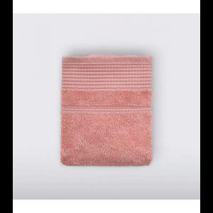 купить Полотенце Irya - Toya Coresoft g.kurusu Розовый фото
