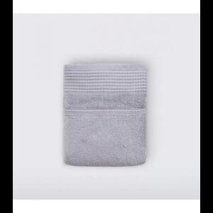 купить Полотенце Irya - Toya Coresoft gri Серый фото
