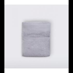 купить Полотенце Irya - Toya сoresoft gri Серый фото
